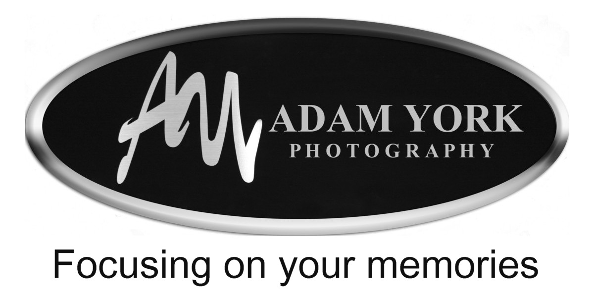 Adam York Photography